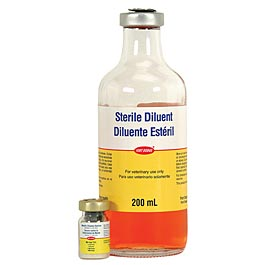 F-1-1 MAREK'S Vaccine + Diluent 1000 Dose IN STOCK ! ! !