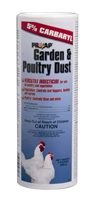 G-1-1 Poultry Dust Powder (2lb.)
