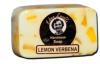 EL Lemon Verbena French Milled Soap 5.5 oz